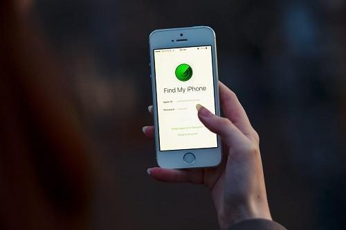Tìm được ô tô bị mất cắp nhờ tính năng Find My của iPhone - 1