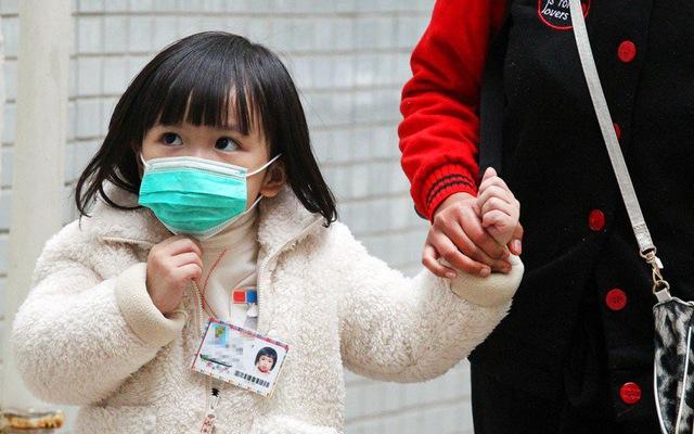 Đừng để những sai lầm này tước đi tính mạng khi mắc cúm - 1