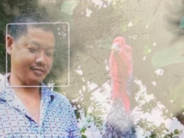 Nóng: Truy bắt đối tượng ngáo đá chém 5 người tử vong ở Thái Nguyên