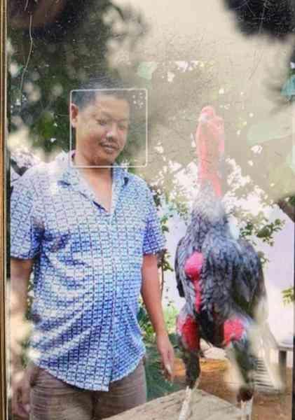 Nóng: Truy bắt đối tượng ngáo đá chém 5 người tử vong ở Thái Nguyên - 1