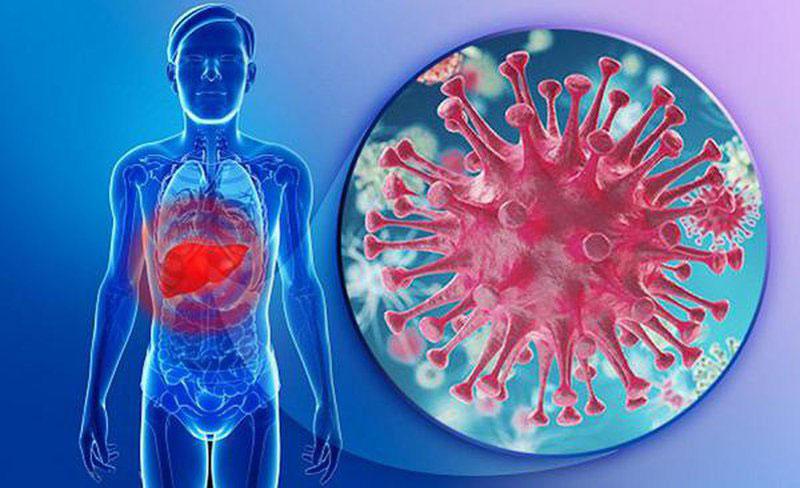 """""""Vạch mặt"""" những gene tăng nguy cơ mắc các bệnh ung thư - 1"""