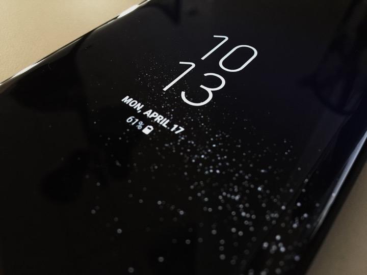"""4 tính năng cực hay của smartphone android mà iPhone 11 """"thèm khát"""" - 1"""