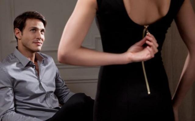 4 lý do phổ biến khiến chị em…ngoại tình - 1