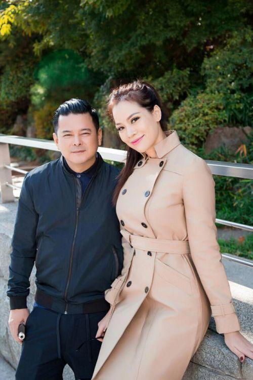 Người mẫu Đào Lan Phương lần đầu chia sẻ về cuộc sống hôn nhân với con trai tỷ phú Hoàng Kiều - 11