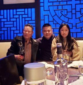 Người mẫu Đào Lan Phương lần đầu chia sẻ về cuộc sống hôn nhân với con trai tỷ phú Hoàng Kiều - 10