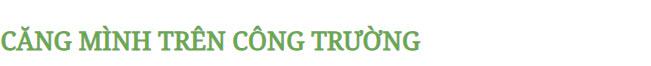 Emagazine: Ngày đêm hàn 1,5 triệu chiếc đinh lên mặt cầu Thăng Long - 3