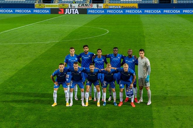 AC Milan thoát hiểm ngoạn mục, đội Filip Nguyễn thẳng tiến Europa League - 2