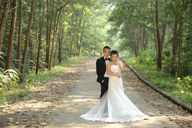"""Bị phản bội chỉ sau 2 tháng đám cưới, cô vợ quyết """"rũ bùn"""" đứng dậy để cả nhà chồng phải sốc - 1"""