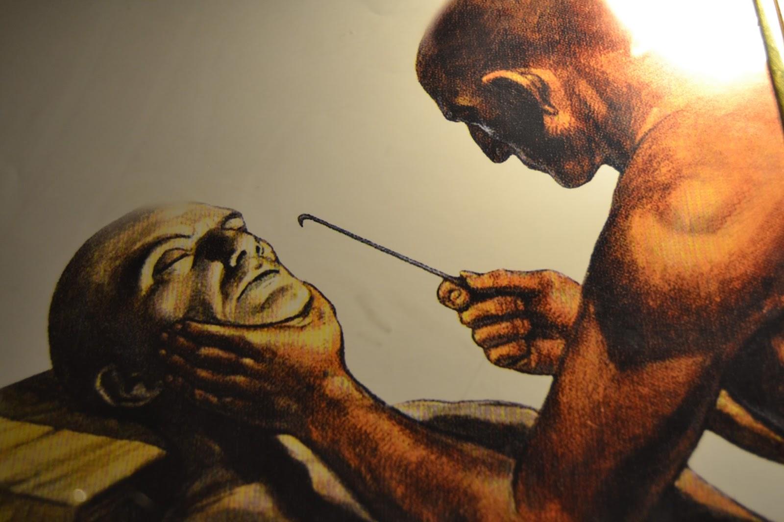 Mở nắp quan tài Ai Cập 2.500 năm tuổi: Bất ngờ với hơn 50 xác ướp không não - 1
