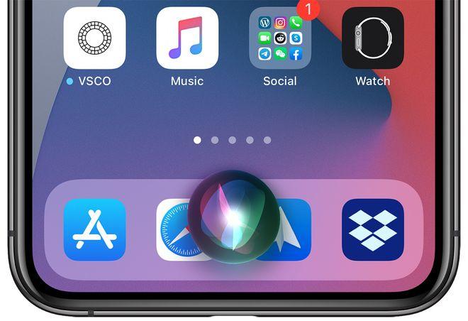 7 tính năng rất hấp dẫn của iOS 14 mà bạn không nên bỏ lỡ - 7