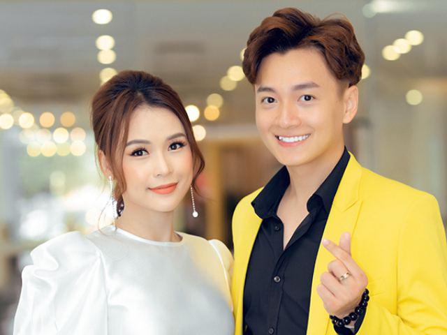 Đời sống Showbiz - Vướng ồn ào tình cảm với Ngô Kiến Huy, hot girl sở hữu tài sản 50 tỷ tiết lộ điều bất ngờ