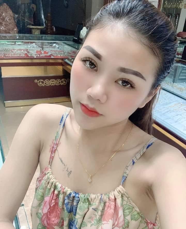 Bảng giá tiếp khách trong đường dây bán dâm của hot girl Tuyên Quang - 1