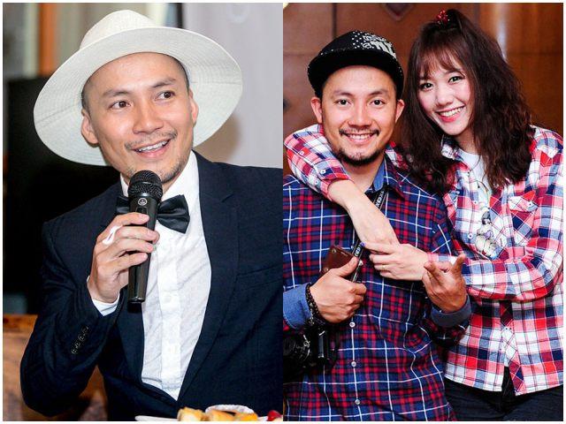 Đời sống Showbiz - Thiếu gia khét tiếng Sài thành là tình cũ của Hari Won, giàu nứt vách với thú chơi xe cổ là ai?