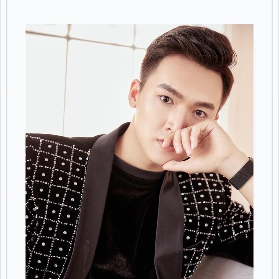 """""""Bản sao Lee Min Ho"""" tung MV đám cưới xưa, mời Hiệp Gà làm MC - 1"""