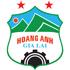 Trực tiếp bóng đá Viettel - HAGL: Rực lửa Hàng Đẫy, chờ đại tiệc tấn công - 2
