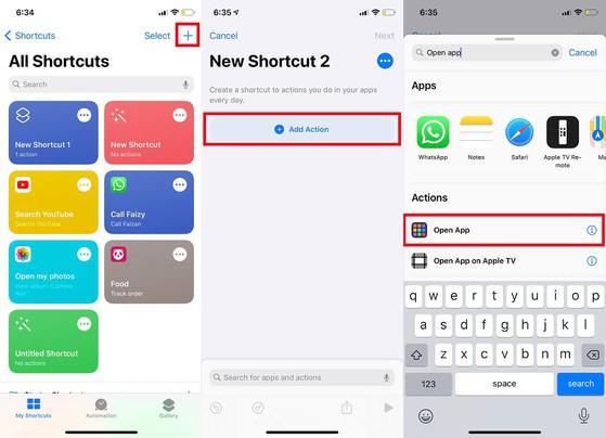 3 tính năng độc đáo trên iOS 14 có thể bạn chưa biết - 3