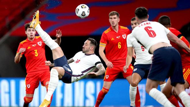 Nhận định bóng đá Anh - Bỉ: Quyết soán ngôi đầu, xoa dịu nỗi đau World Cup - 1