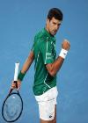 Trực tiếp tennis Djokovic - Nadal: Tuyệt phẩm ace định đoạt (Chung kết Roland Garros) (Kết thúc) - 1