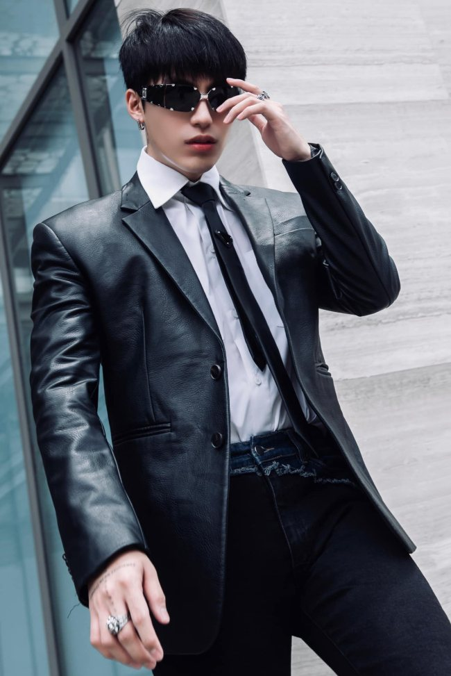 Stylist Kye Nguyễn tiết lộ quy tắc ngầm khi style cho Nhã Phương - 1
