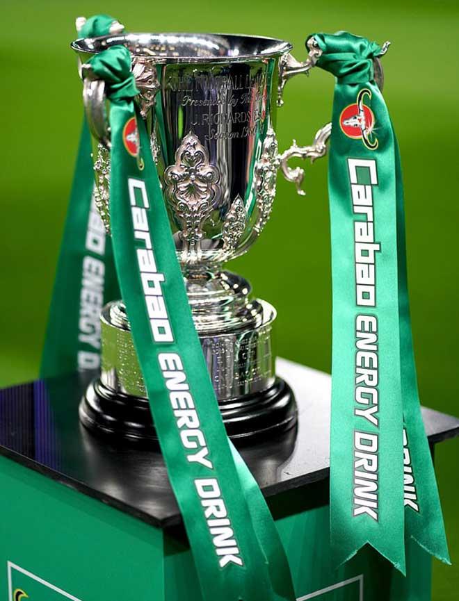 MU & Liverpool bị ăn chửi dữ dội: Thao túng đòi Premier League thiên vị - 2