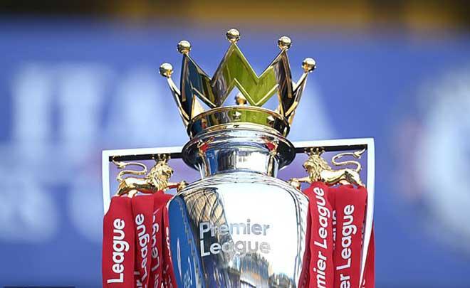 MU & Liverpool bị ăn chửi dữ dội: Thao túng đòi Premier League thiên vị - 1