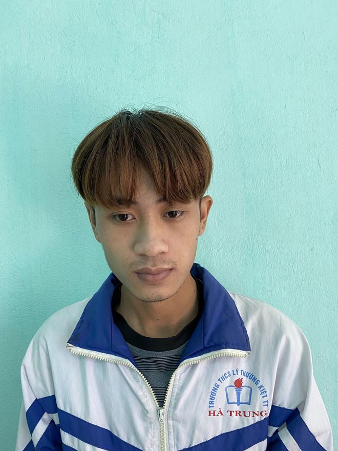 Nghi phạm sát hại dã man 2 vợ chồng ở Thanh Hóa khai lý do ra tay tàn độc - 1