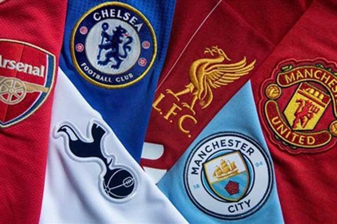 MU & Liverpool bị ăn chửi dữ dội: Thao túng đòi Premier League thiên vị - 3