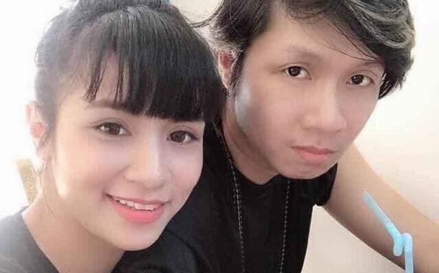 Cặp cha dượng và mẹ đánh chết con 3 tuổi đối diện án tử hình - 1