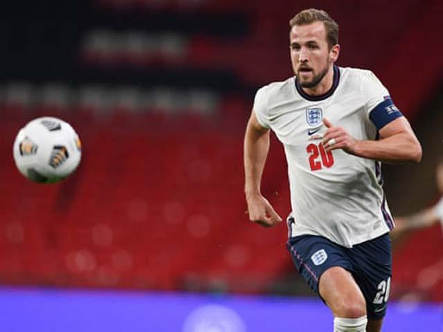Mourinho tức tối vì chuyện Harry Kane ở ĐT Anh như thế nào? - 1