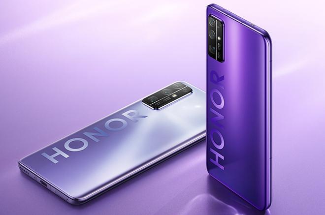 Reuters đưa tin Huawei sắp bán Honor với giá 3,7 tỷ USD - 1