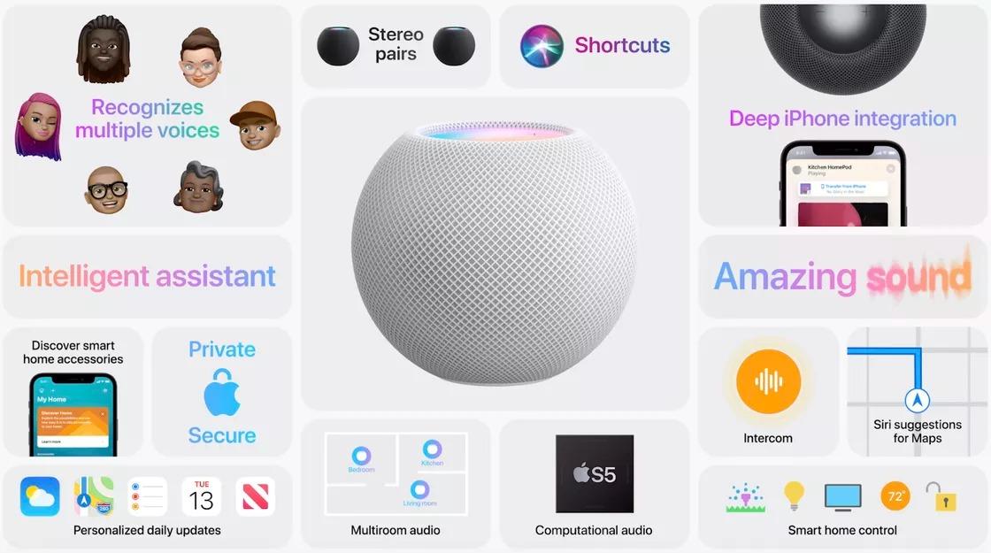 Những điểm nhấn nổi bật nhất trong sự kiện ra mắt iPhone 12 - 1