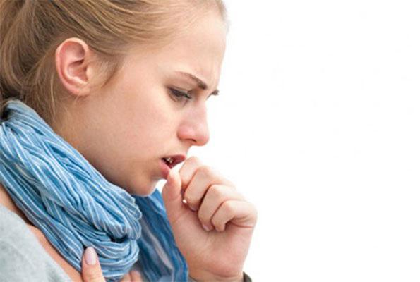 """Chuyên gia chia sẻ những lưu ý không thể bỏ qua để biết lá phổi """"sạch"""" - 1"""