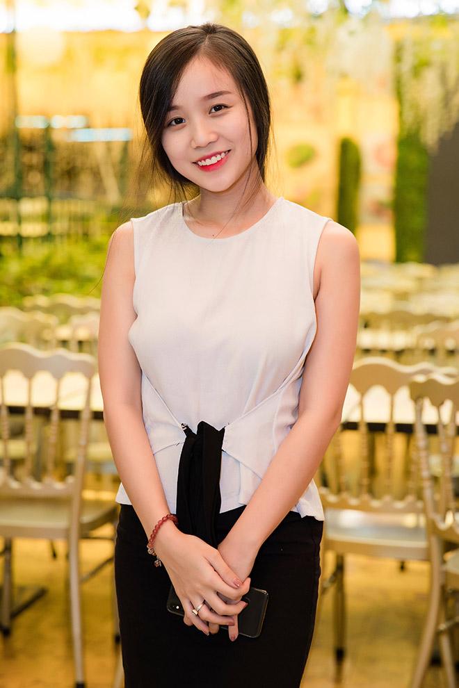 """Vợ cũ Hoài Lâm nhắc chuyện ly hôn, bị chỉ trích vì lời chúc """"kém duyên"""" đến Đông Nhi - 1"""