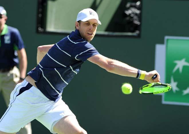 Tin thể thao HOT 15/10: Tay vợt Mỹ bỏ chạy khỏi Nga vì nhiễm Covid-19 - 1