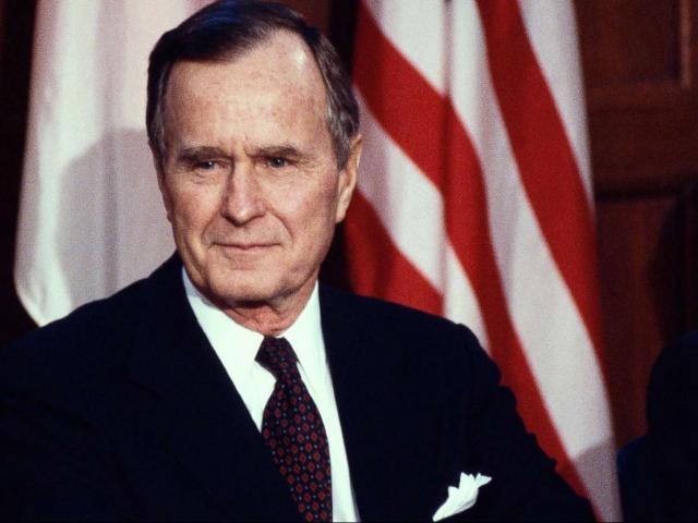 Vị Tổng thống Mỹ gặt hái thành công vang dội nhưng không đắc cử nhiệm kỳ 2