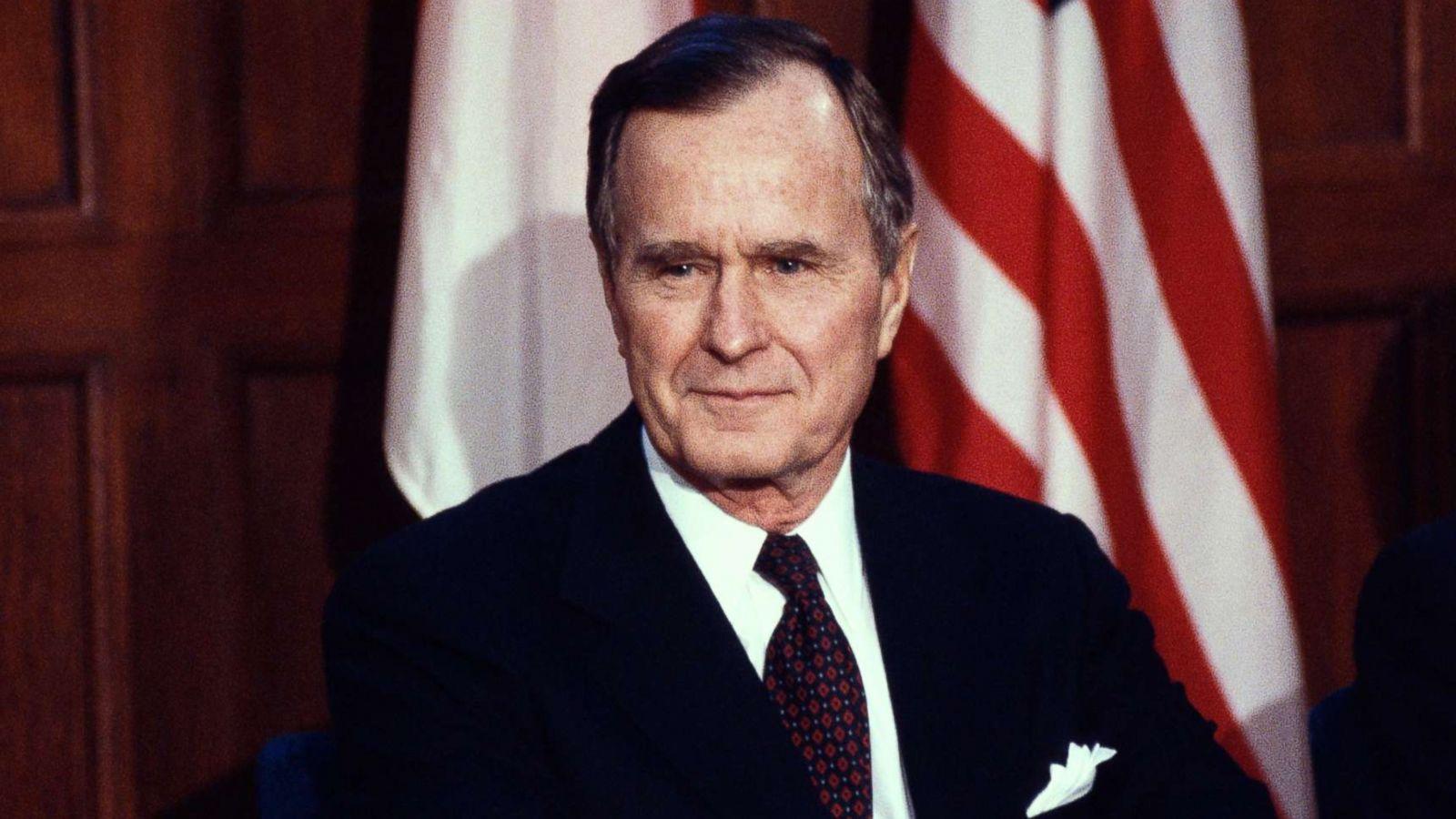 Vị Tổng thống Mỹ gặt hái thành công vang dội nhưng không đắc cử nhiệm kỳ 2 - 1