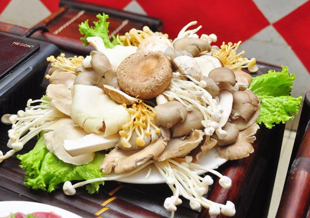 Ăn nấm kiểu này sẽ thành độc chất trên bàn ăn, nhưng nhiều người không biết - 3
