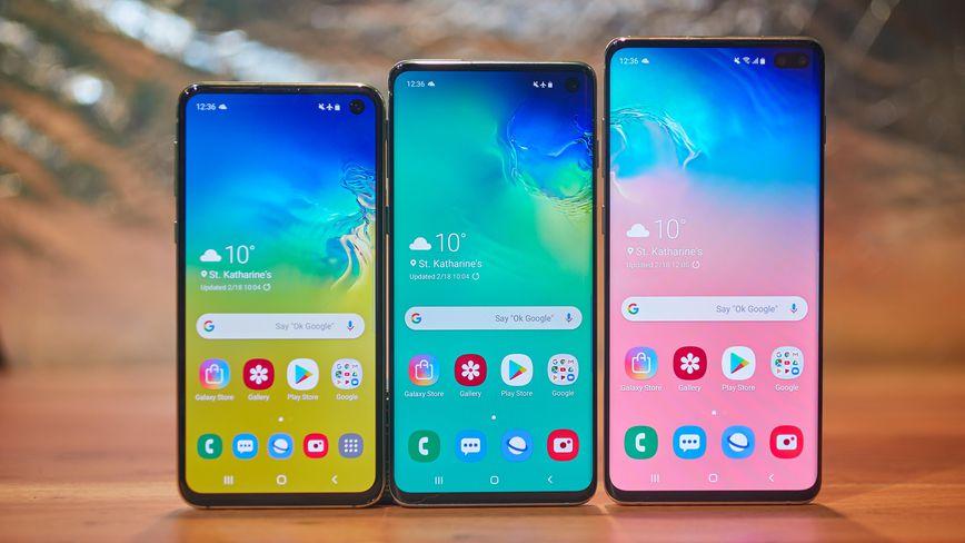 """Đây là smartphone sở hữu công nghệ của """"tương lai"""" nhưng giá """"mềm"""" - 1"""