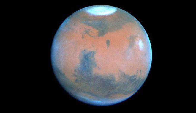 Việc tìm ra dấu vết sự sống trong Hệ Mặt Trời có ý nghĩa lớn thế nào? - 2