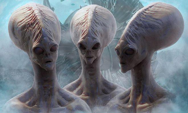 Việc tìm ra dấu vết sự sống trong Hệ Mặt Trời có ý nghĩa lớn thế nào? - 3