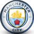 Trực tiếp bóng đá Man City - Arsenal: Vô vọng lật ngược thế cờ (Hết giờ) - 1
