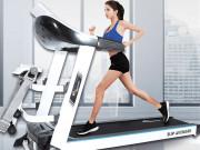 Tin tức sức khỏe - Vì sao nên chọn máy chạy bộ điện Elipsport?