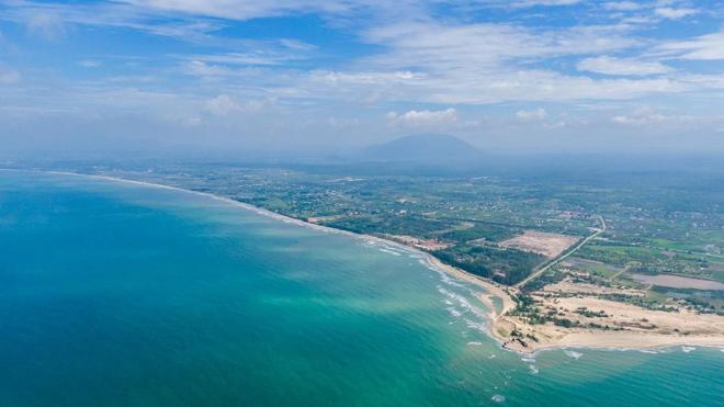 Bất động sản hậu Covid-19: Sóng lớn sẽ đổ về đâu? - 1