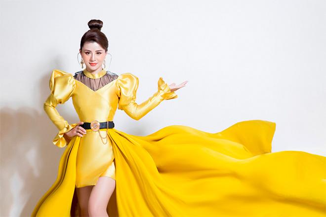 CEO Phương Lê – người truyền lửa cho giấc mơ khởi nghiệp cho hàng nghìn cô gái trẻ - 1