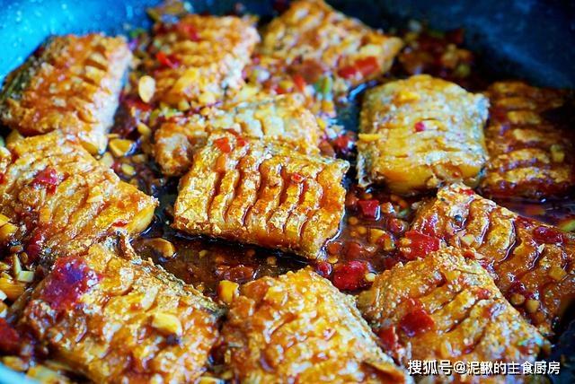 Cách làm món cá kho sốt cay, đơn giản mà ăn không bao giờ thấy chán, nhất là vào mùa mưa - 7