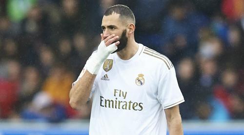 """""""Siêu kinh điển"""" Barcelona – Real Madrid: Thư hùng rực lửa, Messi mơ phục thù - 13"""