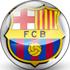 Kết quả bóng đá Cúp C1 Barcelona - Ferencvaros: Messi thăng hoa, vùi dập không thương tiếc - 5