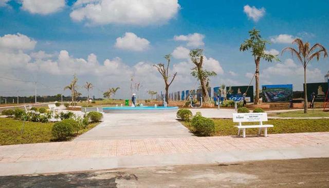 Khu vực có nhiều dư địa phát triển bất động sản nghỉ dưỡng tại Lâm Đồng - 1