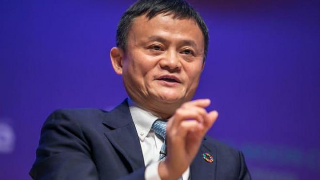 Trung Quốc có thêm 257 tỷ phú mới, tổng tài sản tăng thêm hơn 1.5 ngàn tỷ USD - 1