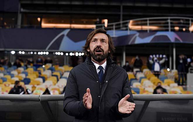 """Barca - Juventus mở màn Cúp C1 tưng bừng, Chelsea khổ trước """"Vua"""" Europa League - 11"""